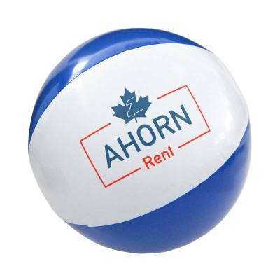 Ahorn Rent Wasserball