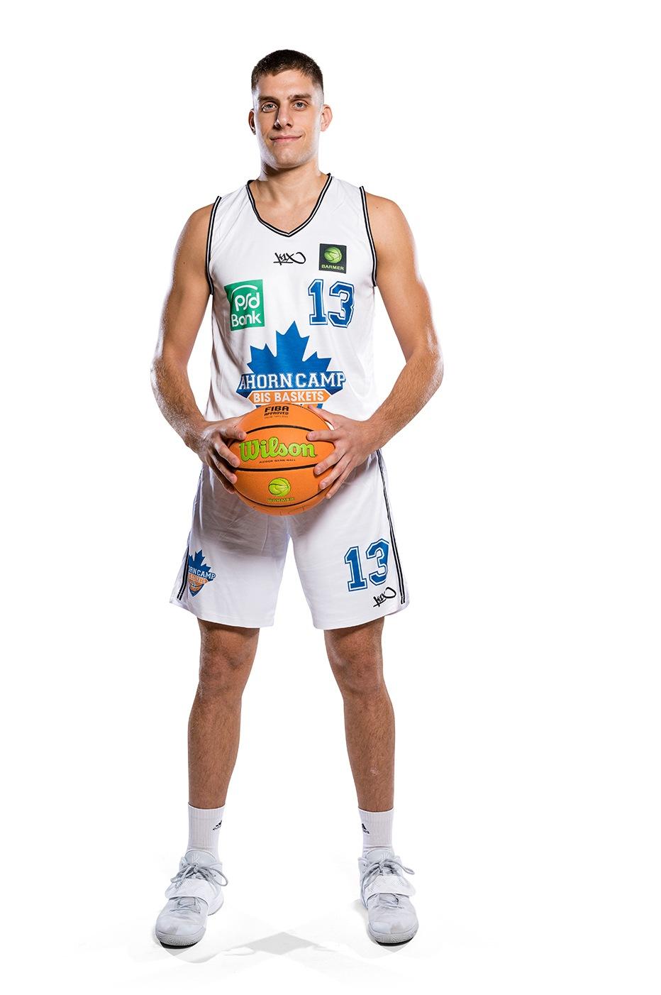 Simun Kovac