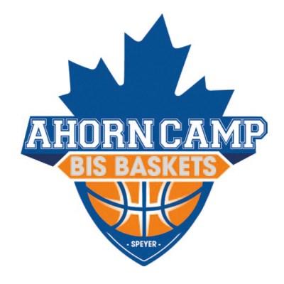 Fanbekleidung Ahorn Camp BIS Baskets