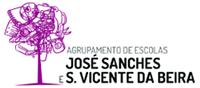 Agrupamento de Escolas de S. Vicente da Beira e Alcains