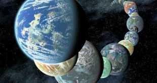 تقنية  جديدة يمكن أن تسرع في البحث عن الحياة في الكواكب الخارجية