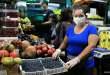 """ادوات جديدة قد تساعد في ابتكار علاج فعال لفيروس""""كوفيد 19″"""