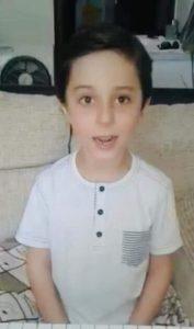 سورية-  هوازن بدر  فئة (الشعر )
