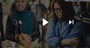 ماهي المشاكل الشائعه بين المراهقين؟