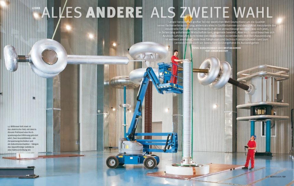 Ahrens-Steinbach-Projekte-Veroeffentlichung-GEO-Wissen-1