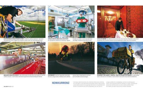 Ahrens-Steinbach-Projekte-Veroeffentlichung-GEO-Wissen-2