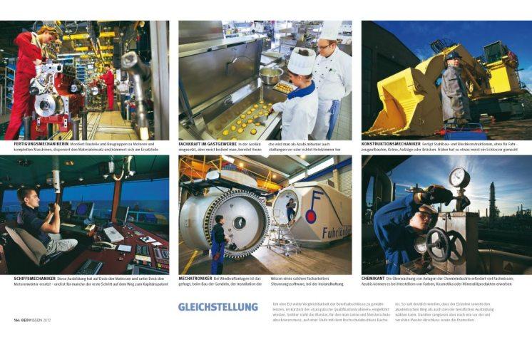 Ahrens-Steinbach-Projekte-Veroeffentlichung-GEO-Wissen-4