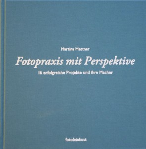 Ahrens+Steinbach-Veroeffentlichung__AHC2500