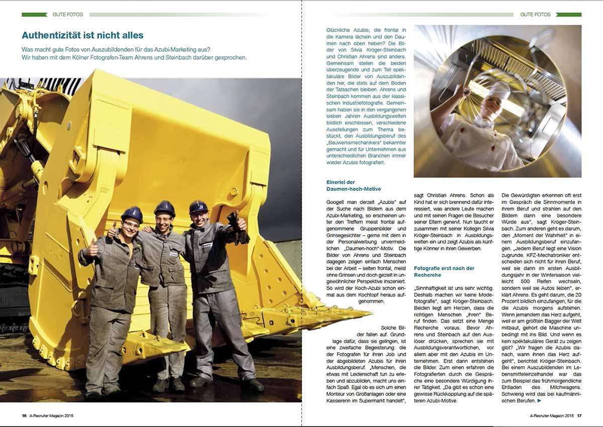 Industriefotograf Köln, Industrie-Fotograf Köln
