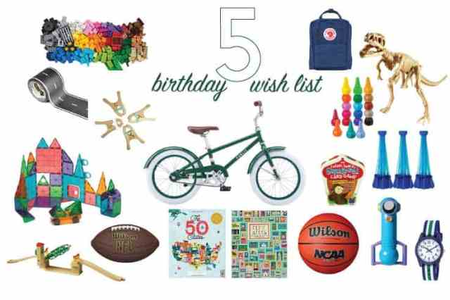 birthday-wish-list