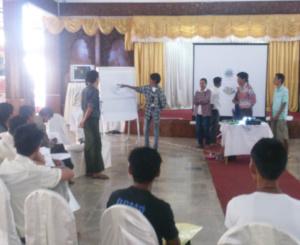 training-for-peer-2