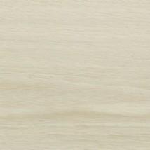 Nordic White renk