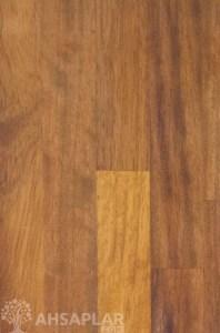 İroko Masif Panel ve Hardaw Natural Yağ