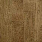 Kestane Masif Panel ve Dark Oak