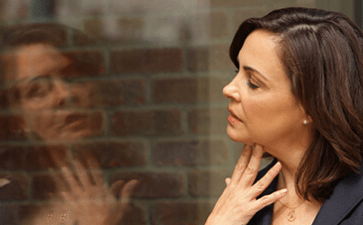 Kybella treatments in Arlington Heights IL