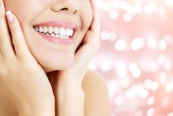 Teeth whitening FAQs at AH Smiles in Arlington Heights IL
