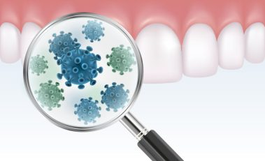 dry mouth oral bacteria tooth decay general dentist arlington heights il