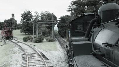 cass_railroad_2014-3765