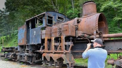 cass_railroad_2014-4055