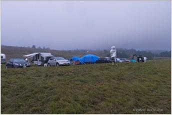AHSP 2011 - Gloomy Morning