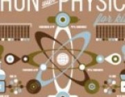 phun-with-physics