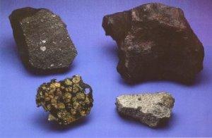 meteorites[1]