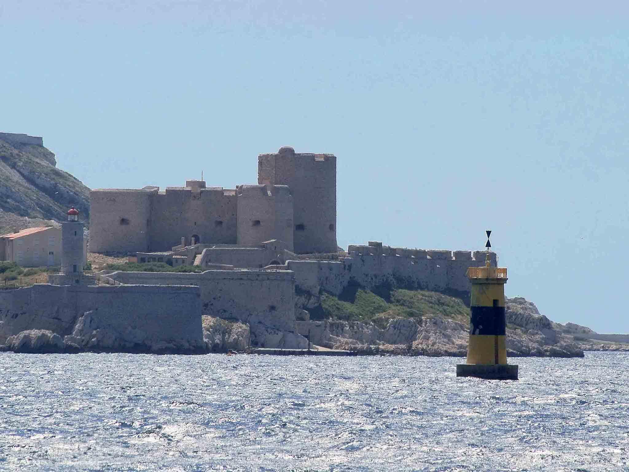 Hotel In MARSEILLE Ibis Marseille Oost La Valentine