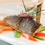 Novo Restaurant Hannover Restaurants By Accor