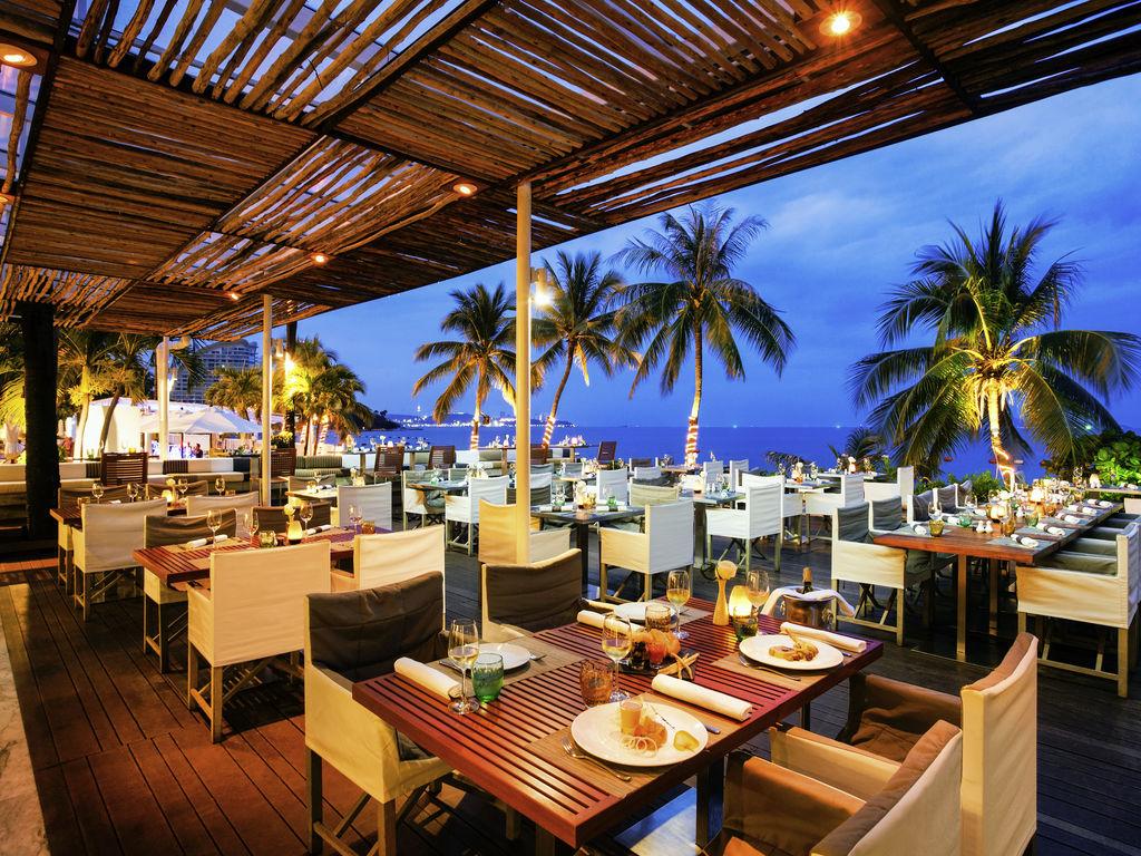 Heavenly Fresh Resort Address