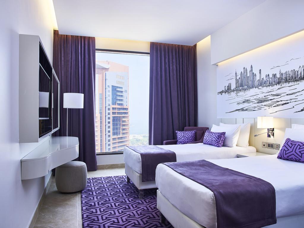 Retro arcade room live wallpaper. Hotel In Dubai Mercure Dubai Barsha Heights Hotel Suites All