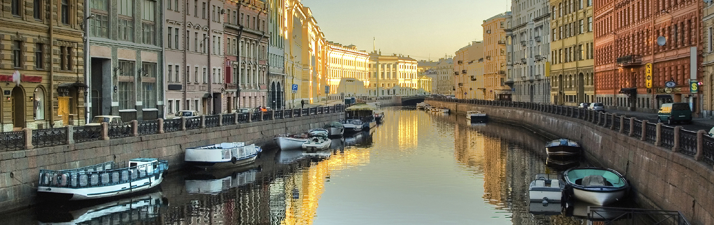 Htel Pas Cher Saint Petersbourg Rservez Votre Htel