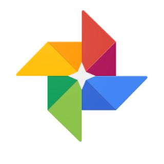 影片晃動不怕啦!Google Photo 谷歌相簿新版內建影片穩定功能 @3C 達人廖阿輝