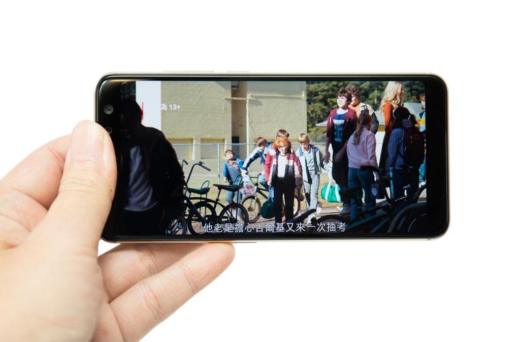 入門價格也有全螢幕手機!超值 SUGAR C11 / C11s 不用七千! @3C 達人廖阿輝