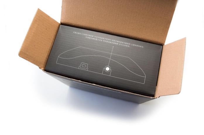 搞定充電所有事!『DuraPower 三機一體多功能充電座』開箱介紹 @3C 達人廖阿輝