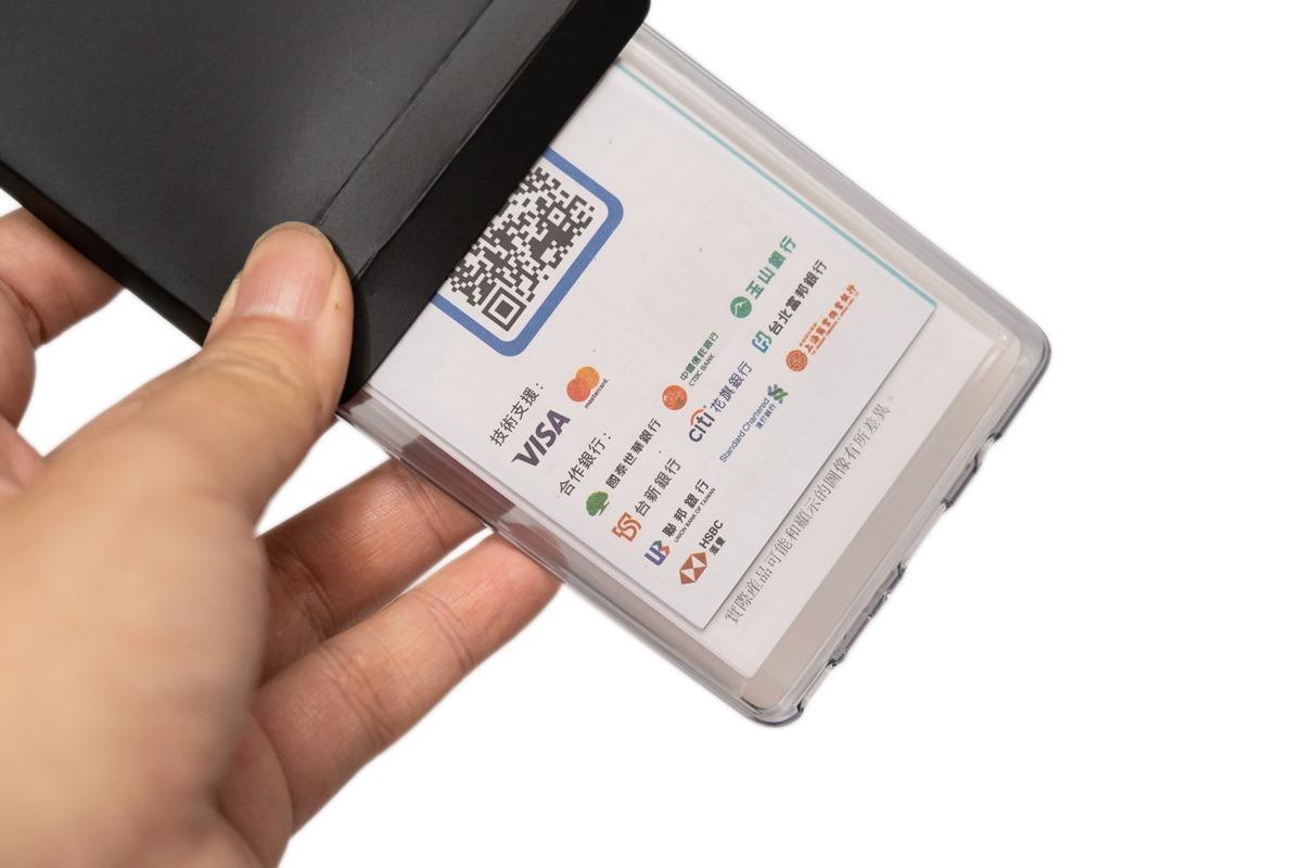 三星 Galaxy Note9『湛海藍』快速開箱 (台灣上市版本),看看全新盒裝裡面有什麼?!(新機檢查 / 配件確認) @3C 達人廖阿輝