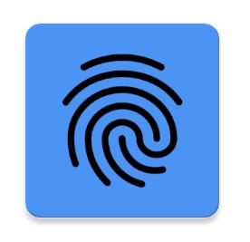 免費超好用!Remote Fingerprint Unlock 使用手機指紋解鎖電腦!安裝教學 @3C 達人廖阿輝