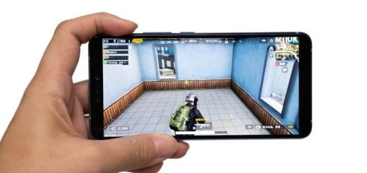 HTC U19e 遊戲實測!性能順暢還有好用遊戲助理很加分! @3C 達人廖阿輝科技新聞