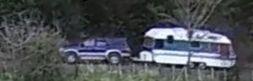 Caravan Ahuroa CCTV 2