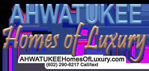 Ahwatukee Open Houses in Phoenix AZ 85044, 85045, 85048