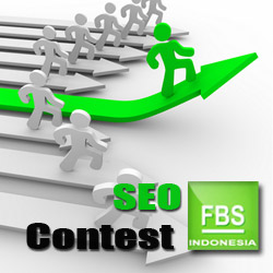 Banner Sekolah Belajar Forex FBS Indonesia