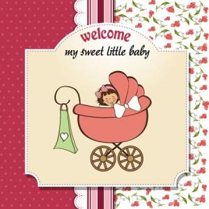 mengatasi sakit kuning bayi baru lahir
