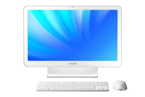 komputer id DP505A2G k01id
