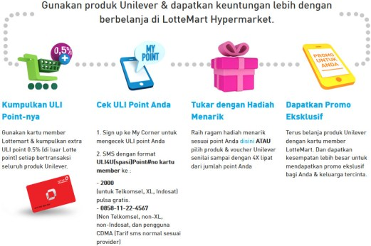 Unilever For You 2014 11 28 12 29 36