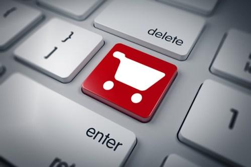 belanja online indonesia