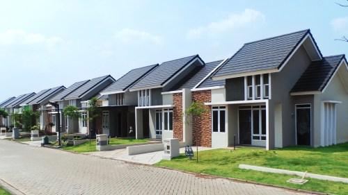 metland rumah idaman investasi masa depan persembahan developer property terbaik di indonesia