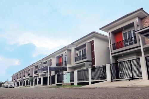 metland rumah idaman untuk investasi anda dan keluarga persembahan developer property terbaik di indonesia