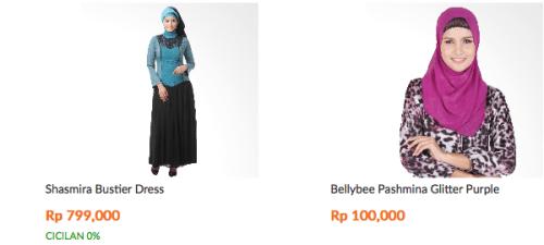 trend busana muslim online murah berkualitas