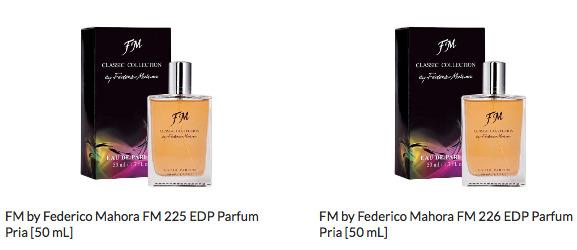 Jual Parfum Pria Terbaik Terlengkap