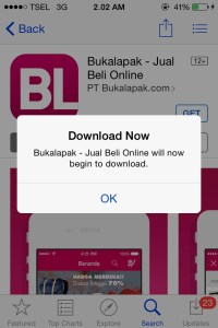Download Now - OK