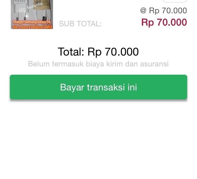 IMG_7282 Bayar Transaksi